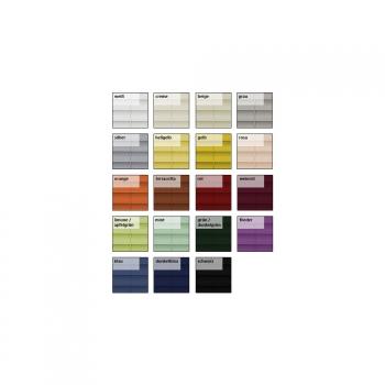rc sonnenschutz hochwertige klemmfix aluminium jalousie rollo alu jalousette 75 x 100 cm. Black Bedroom Furniture Sets. Home Design Ideas