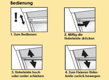 velux dachfl chenfenster kunststoff dachdecker verband. Black Bedroom Furniture Sets. Home Design Ideas