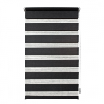 doppelrollo 90 cm breit excellent wei klemmrollos ohne bohren stoffma x cm bxh with doppelrollo. Black Bedroom Furniture Sets. Home Design Ideas