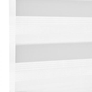 Easy-Shadow Hochwertige Schaumstoffdichtung L/üftungsschaumstoff 44mm Breite selbstklebend f/ür Holzfenster Fenster 5 Meter Original Velux Schaumdichtung Breite 44 mm f/ür L/üftungsklappe Dauer/öffnungsklappe von Holz-Dachfenster