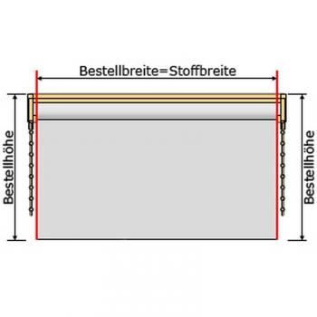 jalousien 30 cm breit top with jalousien 30 cm breit awesome jalousien 30 cm breit with. Black Bedroom Furniture Sets. Home Design Ideas