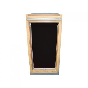 rc sonnenschutz easy shadow rollo sichtschutz rollo abdunkelungs rollo oder verdunkelungs. Black Bedroom Furniture Sets. Home Design Ideas
