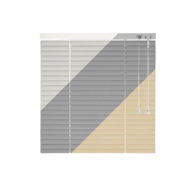 rc sonnenschutz aluminium jalousien jalousetten mit alu lamellen n vielen gr en und farben. Black Bedroom Furniture Sets. Home Design Ideas