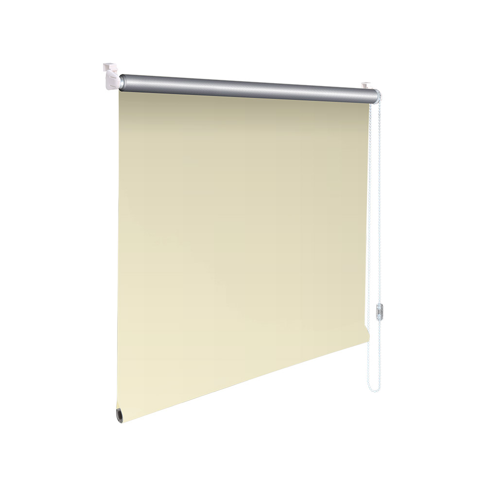 Rc sonnenschutz original easy shadow mini klemmfix thermo rollo stoffma breite 82 x 120 cm for Klemmrollo verdunkelung
