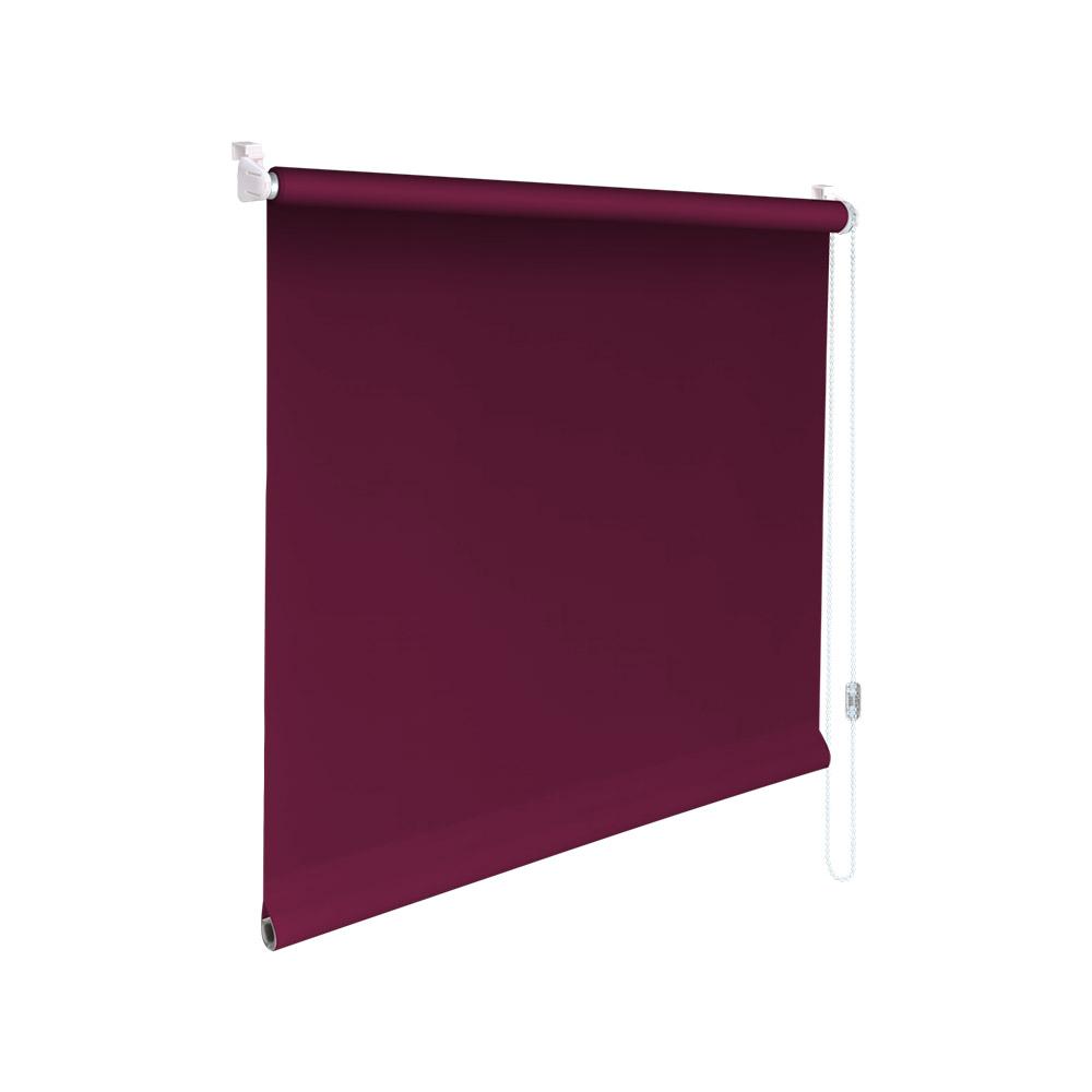 raffrollo ohne bohren 90 cm breit modern raffrollo cm breit weiss hausliche ohne bohren super. Black Bedroom Furniture Sets. Home Design Ideas