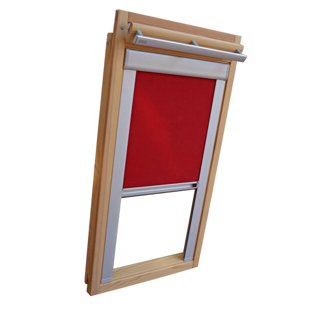 rc sonnenschutz easy shadow dachfenster. Black Bedroom Furniture Sets. Home Design Ideas